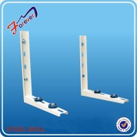 Supports for Air Conditioner