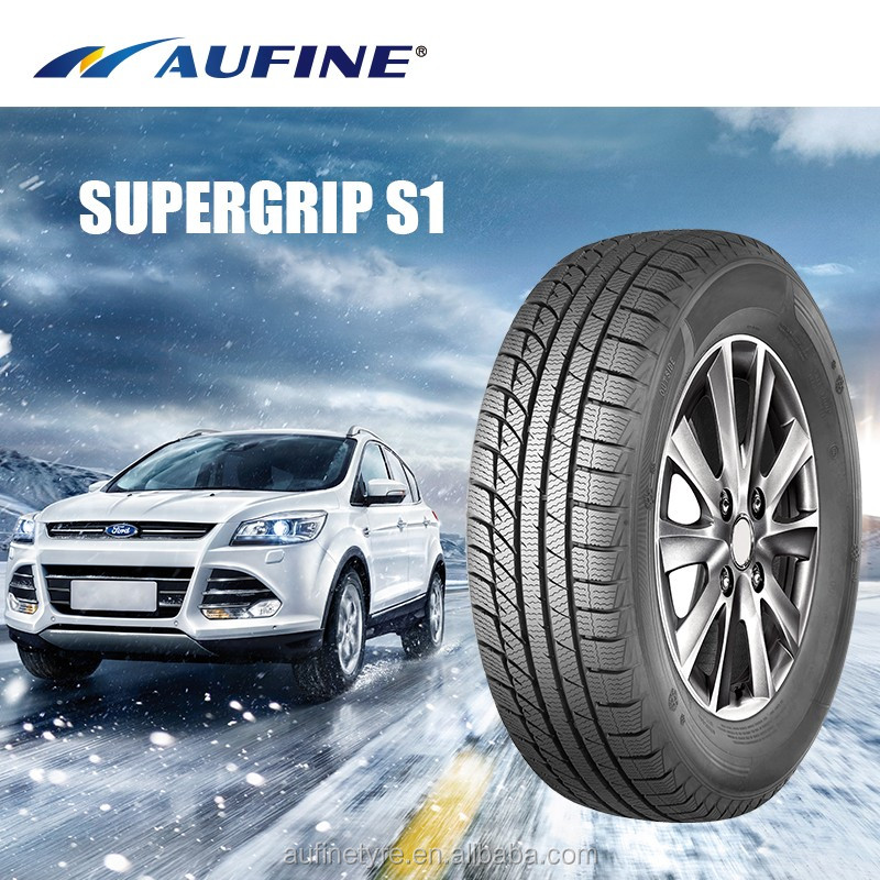chinese car tire wholesale aufine suppliers 255 60R16 car tire with Reach