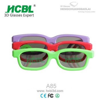 children kinds of 3d glasses for cartoon pictur porn 3d image glasses