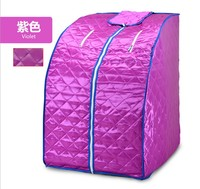 2016 hot selling dry sauna room health care portable far infrared sauna finnleo sauna prices