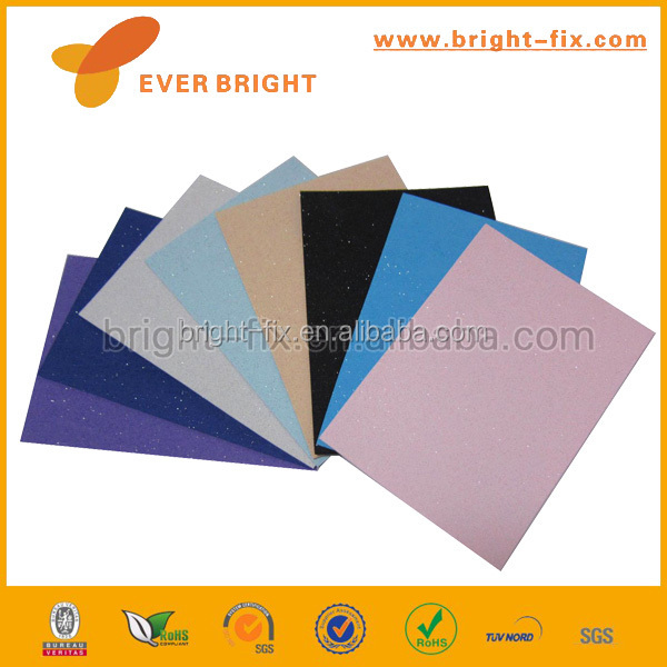 Wholesales EVA Glitter Foam Sheet,EVA <strong>Plastic</strong> <strong>Material</strong> for Hand Craft,Good Selling Rubber EVA Foam Sheet