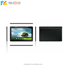 13 inch IPS Screen 1920*1080 Tablet PC, 13.3 Inch RK3368 2GB RAM 5.0MP Camera WIFI Android 5.1 Tablet PC