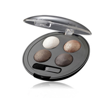 magic eye shadow makeup