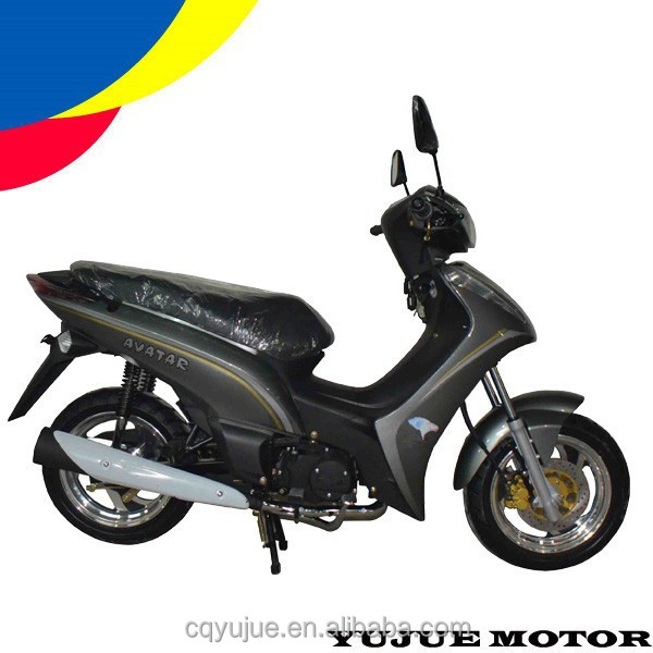 New Bizz 125cc 2015 New Motorcycles