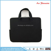 New durable design for Ipad neoprene laptop sleeve