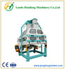 hualiang grain cleaning machinery for grading and seeds cleaning machine