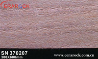 Standard Ceramic Wall Tile Sizes,Exterior Wall Slate Tile