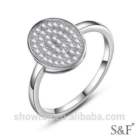 r2014950 rigant factory fashion women's ring