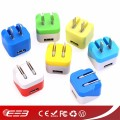Wholesale home charger for iphone 5 in stock
