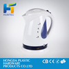 1.7 l trade assurance supplier large capacity electric kettle, water boiler.