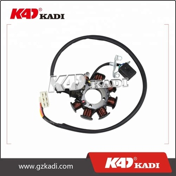 Stator Ignition For CBF150/CG125