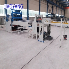 Hot sale bird cage machine provider