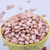 American Round oval shape Speckled kidney Beans