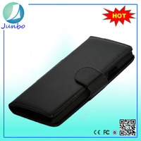 High Quality Flip Leather Protector Case for Samsung Galaxy S2 i9220