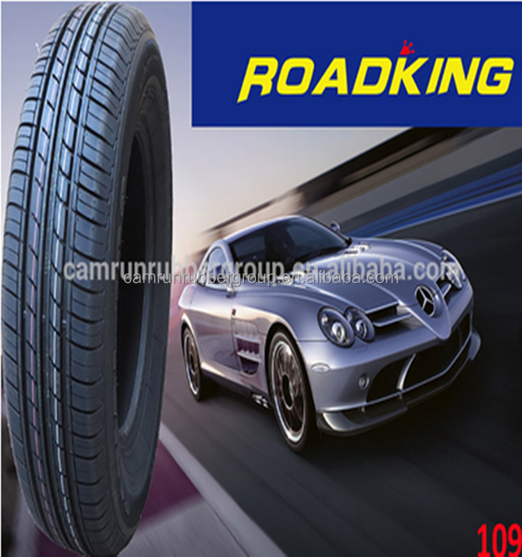 185/55R15 tire for Europe market with Eu label