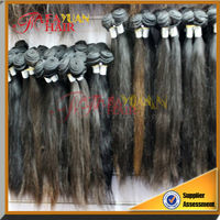 Top quality hot sales wholsale Indian Long Hair World