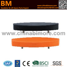 SJEC Escalator Handrail Parts