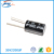 Hot Items 2017 New Years products Camping Outdoor Aluminum electrolytic capacitor 35V2200UF with side pockets