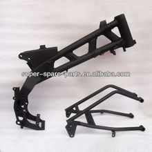 high quality cheap motorcycle frame cover