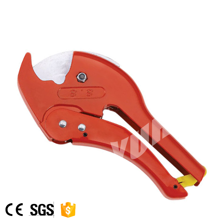Excellent Wholesale large diameter pipe cutter tools