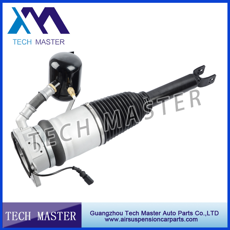 Magnetic Shock Absorber for Audi A8 D3 Air Spring Strut OEM 4E0616002E , 4E0616001E