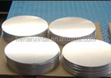 Aluminum Circle Cookware 1060 for Kitchenware /aluminum disc/aluminium Round Sheet
