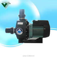 Factory Supply High Pressure Centrifugal Swimming Pool Filter Water Pump