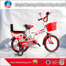 High Quality Kids Bicycle ,Children Bicycle , Child Dirt Bike