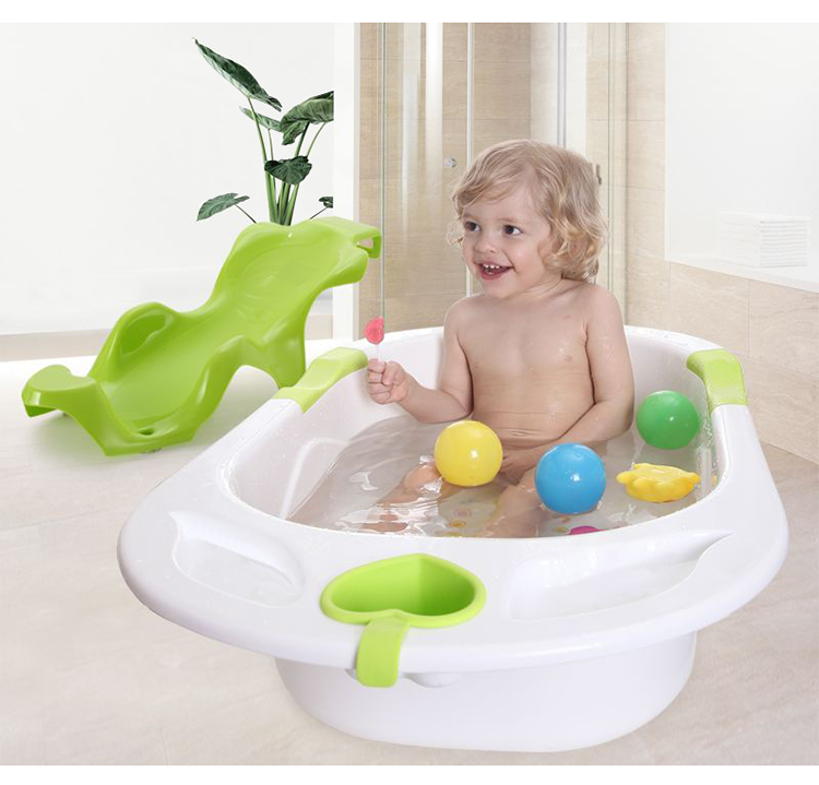 Alibaba trade assurance china cheap price mini plastic child bathtub