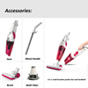 Cordless Wireless Vacuum Cleaner Handheld Stick