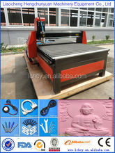 Hot Sale, excellent after service, auto tool changing cnc router manufacturer