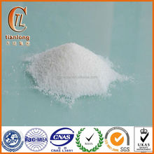 acrylic compound polyester wetting agent powder for non toxic high gloss deco paint