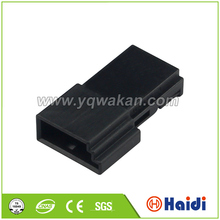 customized plastic connector terminal pins 1452576-1