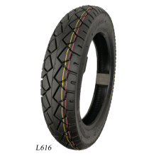 110/90-16 Motorcycle tubeless tyre/tire