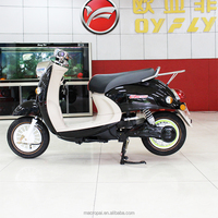 Various styles electric bicycle 800w,famous China electric scooter,unique design new motorcycle