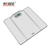 resee manufacture hanging baby scale