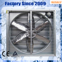 1380*1380*400mm fan Wholesale Ventilation Fan China Centrifugal Exhaust Fan