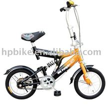 "Egypt 12""Kids BMX Bike Bicycle pass CE"