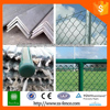 2% Discount stainless steel chain link fences price in pakistan
