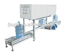 Auto bottle water filling machine line's bottle lifting equipment 600-900 B(bottle lifter)