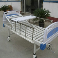 Cheap Hospital Beds For Sale With