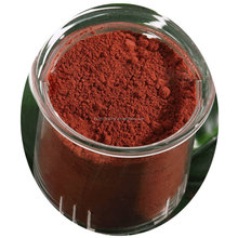 2017 Touchhealthy supply saffron extract powder from dubai