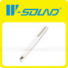 Bluetooth Touch Capacitive Pen/Hand-Written Bluetooth Pen/hand writing on mobile