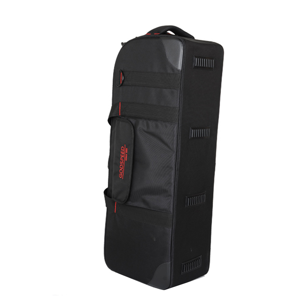 Carry Bag for Photography, Video & Film Light Equipment