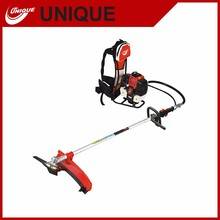 petrol/gasoline/diesel engine powered brush cutter/grass cutter/gardening tools
