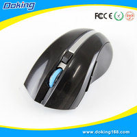 Best selling ergonomic desktop PC computer mouse type