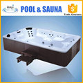 Big size marble bathtub for sale price