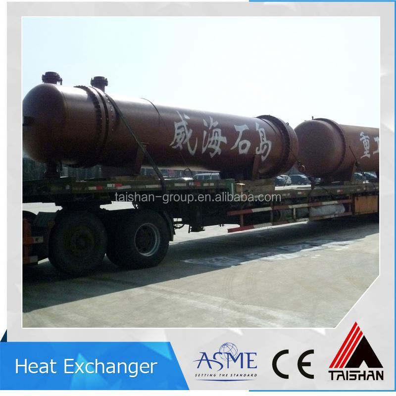 Buying From China Of High Quality Fin Tube Heat Exchanger