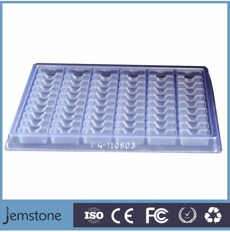 wholesale high quality blister packaging