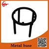 Outdoor Metal Chair / Desk /Stool Frame CY120008